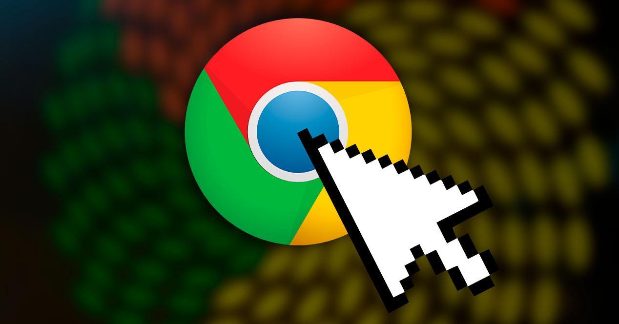 instalar una versión anterior de Chrome